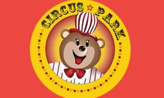 LOGO circus park 320x190