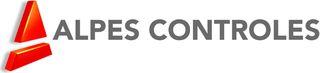 Logo_Alpes_Controle 320x240