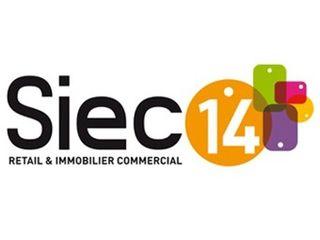 SIEC 2014 320X240