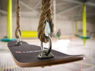 agrès skate 320X240