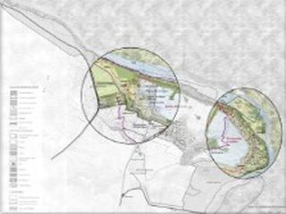 dessin tech 2 320x240