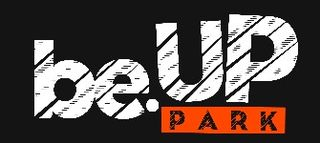 logo BUC 320x143jpg
