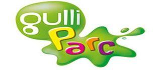 logo GULLI PARC 320x140