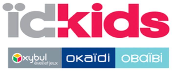 logo id kids complet.jpg 720
