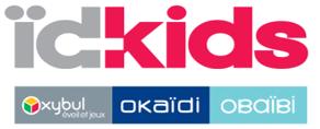 logo id kids complet.jpg