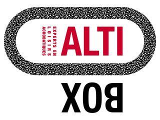 Logo_matiere
