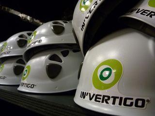 outils casque in'vertigo 2 320X240