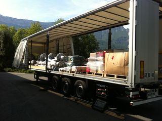 préparation chantier 2 320x240