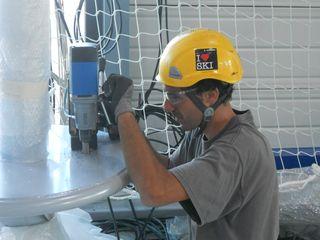 préparation chantier 3 320x240