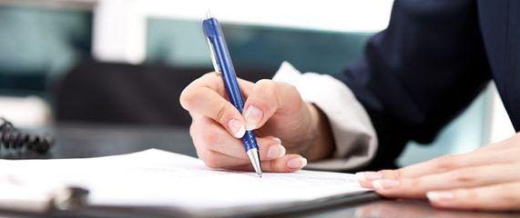 signature contrat 2 591x240