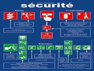 volet sécurité 2 320x240